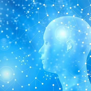 脳からエネルギーへ | 量子と心の関係