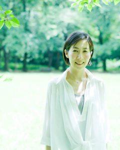 Keeちゃん写真