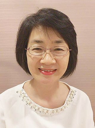 佐藤 純子