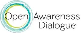 Open Awareness Dialogue