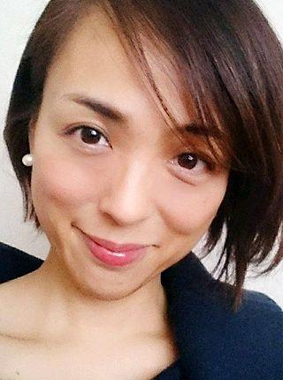 葵井 美香子