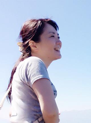 柳本 陽子